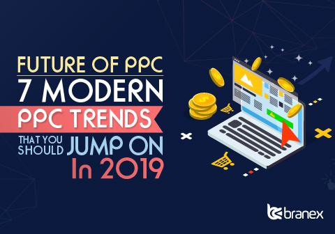 Modern PPC Trends