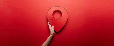 GeoFencing Mobile Apps